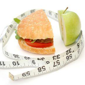 ce sunt caloriile si de cate tipuri sunt